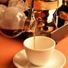 キャッツカフェ - ドリンク写真: