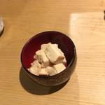 日本酒餐昧うつつよ -