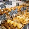 Rマート - 内観写真:焼きたてパン