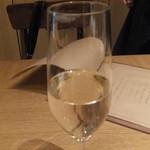 Santo Bevitore -