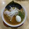 麺屋 彰 - 料理写真: