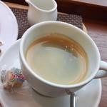 71987385 - コーヒー