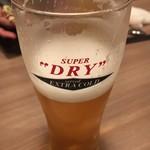 九州料理と個室居酒屋 薩摩 -