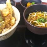 道の駅 温泉の里神山 - 料理写真: