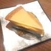 ガトーよこはま - 料理写真: