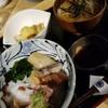 まるひら - 料理写真: