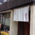 71994404 - 小金井街道浅間町近く