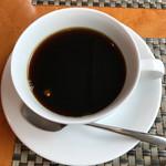 tcc Singaporean Café & Diner - コーヒー
