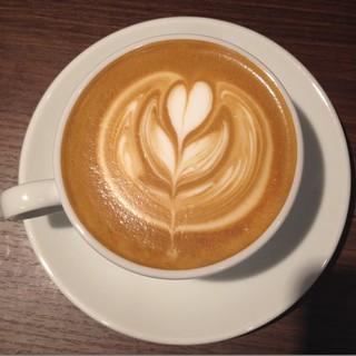 【WINE・COFFEE・TEA・COCKTAIL】