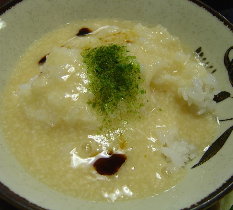懐石料理 割烹 千代田