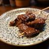 つるやII - 料理写真:☆【つるやII】さん…ハラミ(≧▽≦)/~♡☆