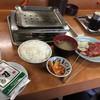 だるま屋 - 料理写真: