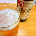 海のさむらい - ◆ノンアルコールビール(ドライゼロ)