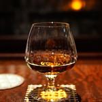 ル・ヴェール - Cognac Extra Vieux 25 ans d' age