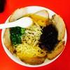 東来軒 - 料理写真: