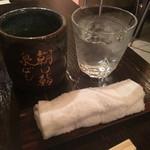 朝日寿司 総本店 -