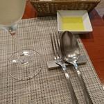 小林食堂 -