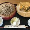 Kagetsuan - 料理写真:
