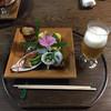 へら亭 - 料理写真: