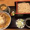 吉田家 - 料理写真: