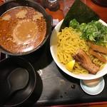 麺屋 蔵人 -