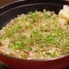 二代目与一 - 料理写真:琉球丼