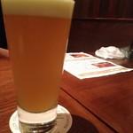 72045800 - ひでじビールきんかんラガー