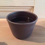 72046634 - ほうじ茶