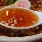 72049115 - スープ。リフト(^-^)/