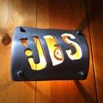 JBS -