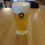 72055792 - 生ビール
