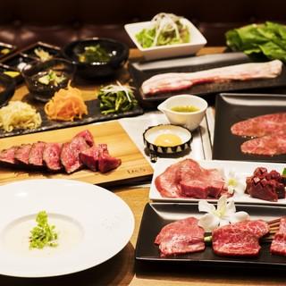 希少な沖縄県産もとぶ牛、アグー豚をお得に食べつくす!