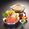 札幌かに家 - 料理写真:秋のかにすき祭り!ズワイかにすき御膳がなんと1999円!!