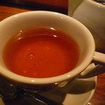 mouton valcitta - ☆紅茶はアールグレイですよ~(^◇^)☆