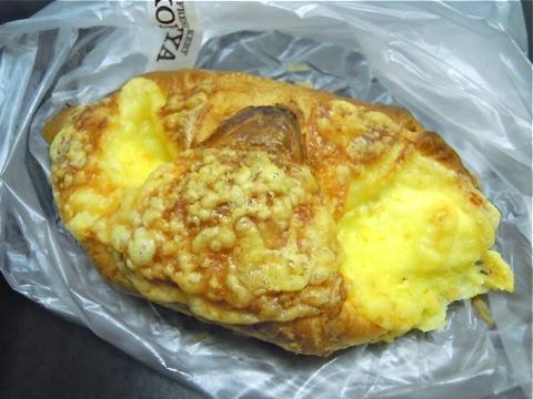 神戸屋 大門駅店