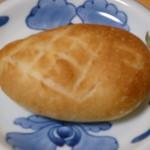 BAUMDORF - 料理写真:パイナップルクリーム