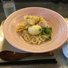 麺ひめ - 料理写真: