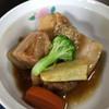 焼肉屋 公 - 料理写真:
