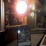 72067772 - 外苑前「今井劇場」