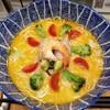 SOBA DINING QUATTRO(ソバダイニング クワトロ) - 料理写真: