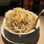 麺屋 三郎 -