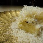 TTOAHISU - チーズケーキ
