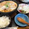とんかつ 和幸  イオン高崎店
