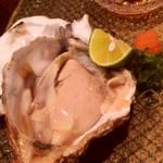 72084325 - 北海道産生牡蠣