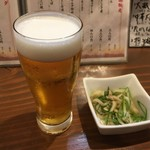 sumiyakigochisouyabanchoushouten - エキストラコールド