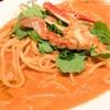 ナポリのかまど 小麦の郷 - 料理写真: