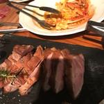 DINING BAR吉濱 -