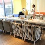 natural kitchen yoomi -
