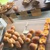 こまぱん - 料理写真:小さなパンやさんなので、種類も・・