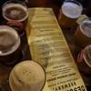 Deschutes Brewery - ドリンク写真: